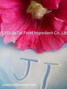 food grade sodium diacetate