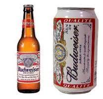 Budweiser beer , Bud Light Beer for sale
