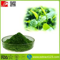 High Quality Health Food Organic Matcha Private Label