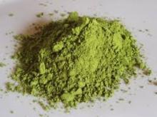 Green Tea Extract Powder Health Benefits