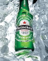 Heineken Beer 330ML