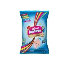 Amazon baby cereals with milk powder wholesale