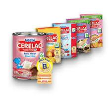 Wholesale Nestle Baby Cerelac Food For Sale