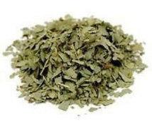 Eucalyptus Globulus Labill Leaf Pieces Tea