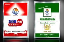 glucolactone/tofu/food additive