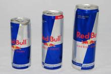 We  offer  low price Bull Energy Drink 250ml Reds / Blue / Silver to  bulk  buyers