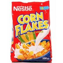 Nestle Corn Flakes 500 gr