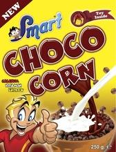 Choco Corn- corn Flakes wholesale