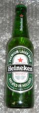 Dutch Heineken Beer in Bottles and Cans ready