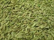 FENNEL/ CUMIN SEEDS WHOLE SEEDS FOR SELL/SALE BEST QUALITY CHEAP PRICE