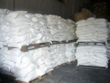 Wheat baking flour powder