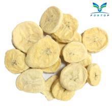 FD Banana / Freeze Dried Banana