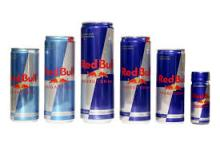 ______pefect Red Bull energy drink 250 ml. cans Austria Origin