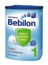 BEBILON JUNIOR 3 PRONUTRA 800G,BEBILON 4 WHOLESALE