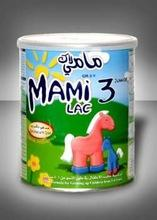 Mamilac Infant & Children Milk Powder