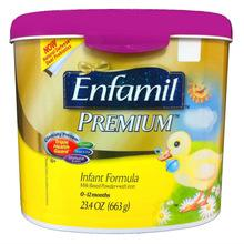 Enfamil Infant formula milk powder