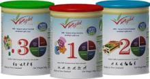 Right Infant Milk Formula/ baby milk powder wholesale