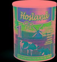 Hosland 1 - Infant Milk Formula/ baby milk powder wholesale