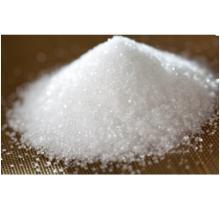 Refined White Sugar ICUMSA 45