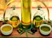 Pure 100% Refined olive Oil