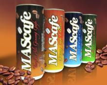 Nescafe 180ml of Thailand Origin Drink $6.8 per tray