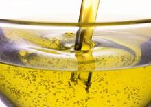 Soybean Oil,Sunflower Oil Refined and Crude, Canola Oil,