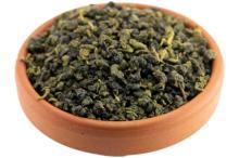 Oolong Tea/Slimming Tea/Edible Flowers/Pepper Spray