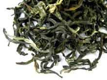 Oolong Tea/Slimming Tea/Edible Flowers/Pepper Spray available