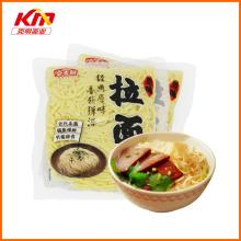 Wholesale instant Japan style ramen noodles of high quality