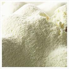 Skimmed Milk Powder 25kg