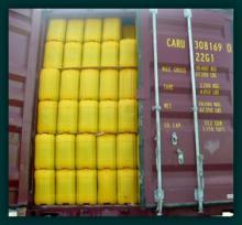 palm oil cp10