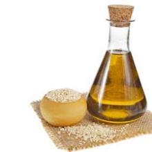 Sesame Oil,Best Quality Oil