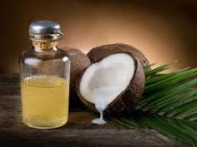 Virgin Coconut Oil for Wholesale