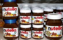 BEST PRICE Nutella 52g 350g 400g 600g 750g 800g / nutella ferrero