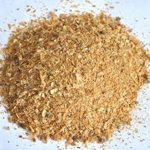 Shrimp shell powder - Feed grade