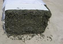 Dried Gracilaria Seaweed, Eucheuma Spinosum, Eucheuma Cottonii, Ulva Lactuca Seaweed, Seaweed Powder