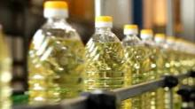 100% to quality Rapeseed, Refined Rapeseed Oil, Degummed Rapeseed Oil for Biodiesel