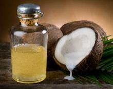 Coconut Oil,Camellia Oil,Corn Oil,Fish Oil,Olive Oil with low price