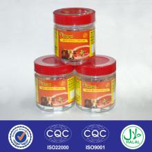 High quality beef bouillon cube, beef flavor soup stock