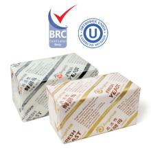 Best quality fresh yeast, compressed yeast