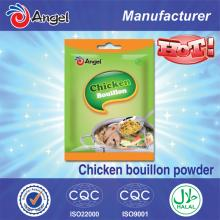 Angel halal chicken powder, chicken bouillon
