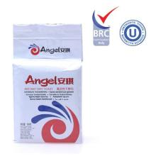 Angel Low Sugar Instant Dry Yeast Best Quality