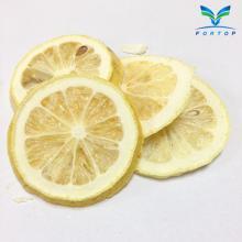 FD Lemon / Freeze Dried Lemon