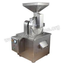 Multi-function Grinding Mill