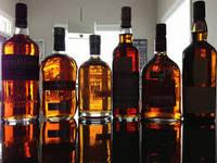 Whisky, Glenfidich, Hennesy, Black Label, Gold Label, Red Label, Jack Daniel, Cognac Available Also
