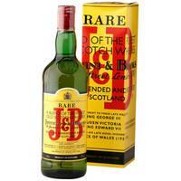 JB Whisky