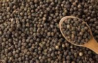 Best Quality Dried Style Black Pepper