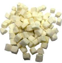 Freeze Dried  Apple   dice d