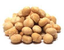 Best Quality Macadamia Nut