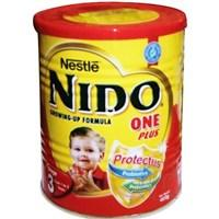 NIDO Instant Milk Powder